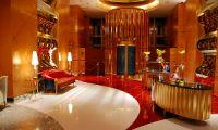 Tehnician in hotelarie