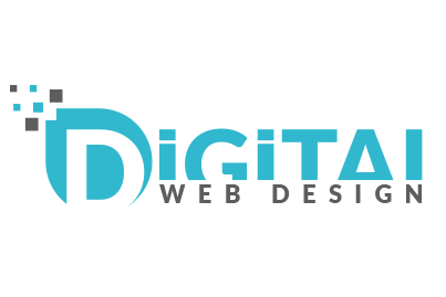 digitalwebdesign